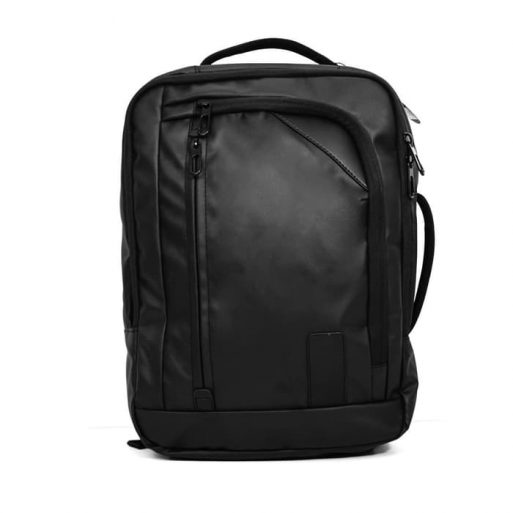 Backpack Maja Black