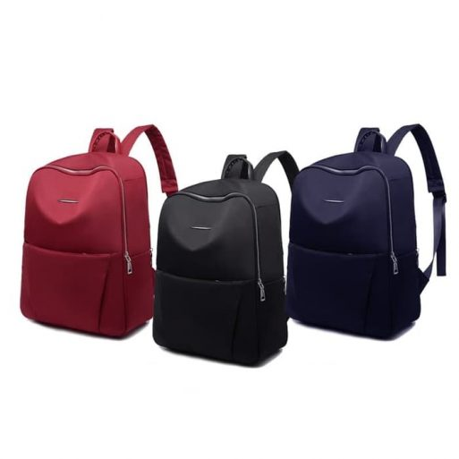 Backpack Dovia