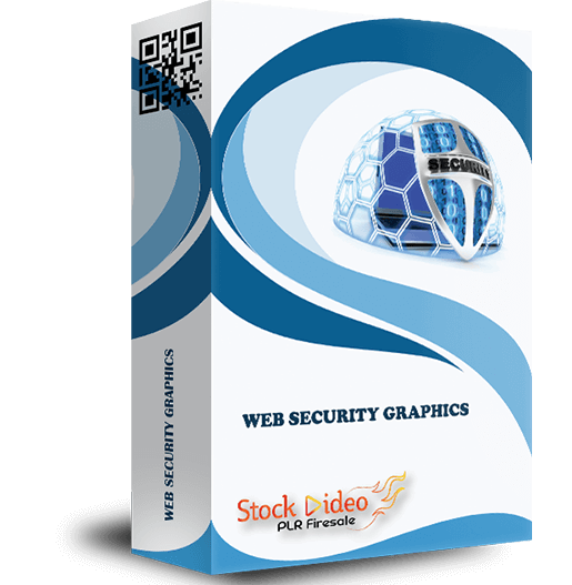 Web Security Graphics